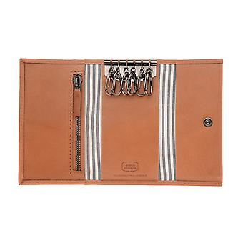 4862 Antica Toscana Key cases in Leather