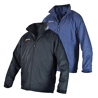 Grays G750 Performance Jacket Mens Black