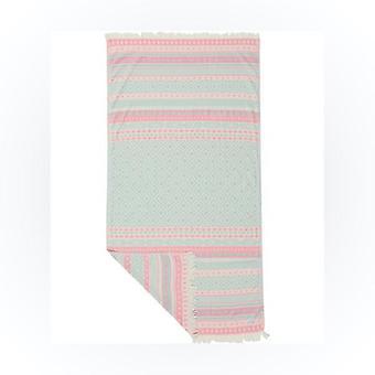 Passenger turkish towel ringwood