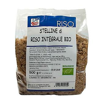 Riisitähdet 500 g