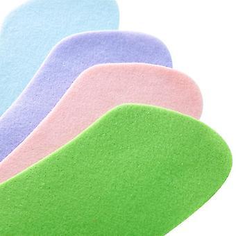 Wasbare en warm bedrukte wc-bril cover mat