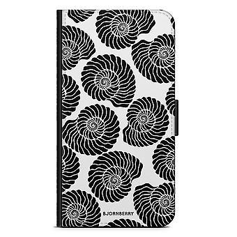 Bjornberry Wallet Case LG G5 - Seashell
