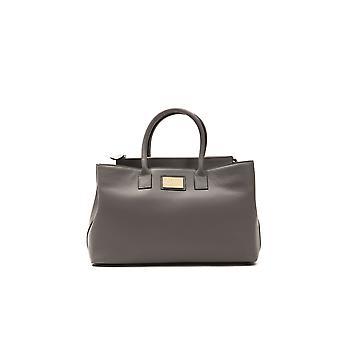 Pompei Donatella Fog Handbag PO667746