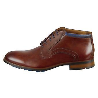 Lloyd Jaron 2056012 universeel het hele jaar mannen schoenen