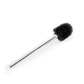 Toilet Cleaning Brush With Stainless Steel Handle
