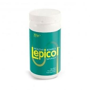 Lepicol - Lepicol 350g