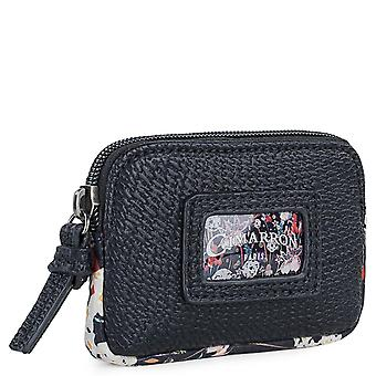 Quincy Ecopiel Women's Wallet