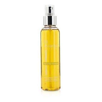 Natural Scented Home Spray - Legni E Fiori D'Arancio 150ml of 5oz