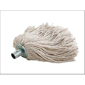 Kent & Co Twines PY Socket Mop Head Metal Socket NO.14