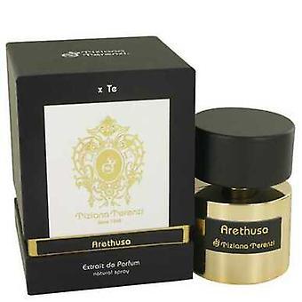 Arethusa de Tiziana Terenzi Extrait De Parfum Spray (unisexe) 3,38 oz (femmes) V728-536008