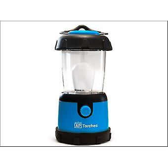 Active Cree Camping Lantern + Dimmer 115 Lumens A55973