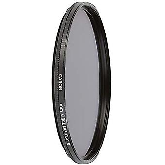 Canon 72 filter pl-c b