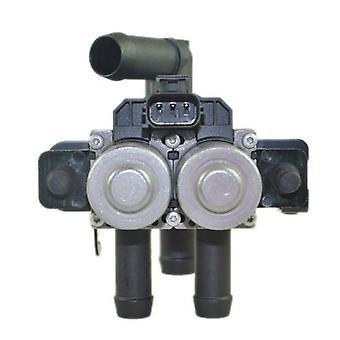 Varmvattenberedare reglerventil Xr822975 för Jaguar S-Type Ccx 2.7D, 2.5, 3.0 V6, 4.0, 4.2V8
