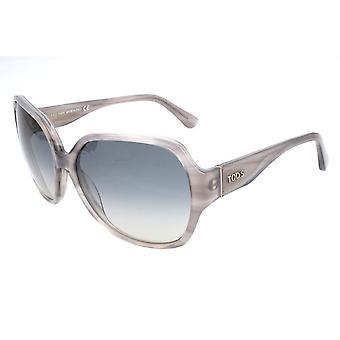 Tods Women's Sunglasses 664689546909