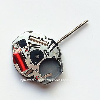 Mouvement de montre sans batterie pour les accessoires de pièces de réparation de montre, pièces de réparation