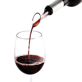 Vin dispenser Prop Quid Plast