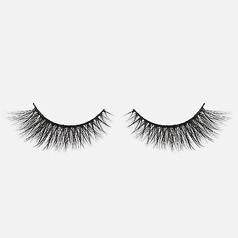 Perfect Fit Synthetic Lashes Kit S40