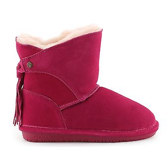 ベアポーミア幼児2062T671ユニバーサル冬の幼児靴