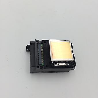 Printkop Voor Epson Artisan 730 810 730 837 710 Px800fw Tx800fw Px810fw