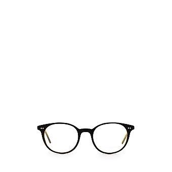 Oliver Peoples OV5429U svart / olivsköldpadda unisex glasögon