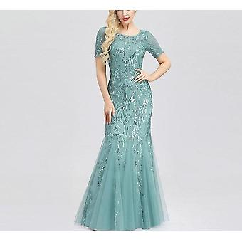 Ever Pretty New Mermaid Party Gowns
