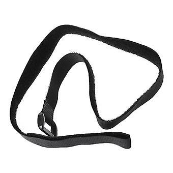 Cinghie di fissaggio per portapacchi cargo in corda di nylon