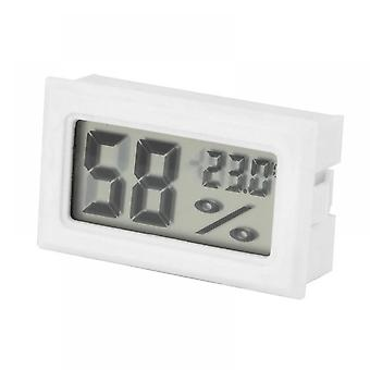 Digital Kitchen Thermometer For Bbq - Electronic Cooking Food Probe