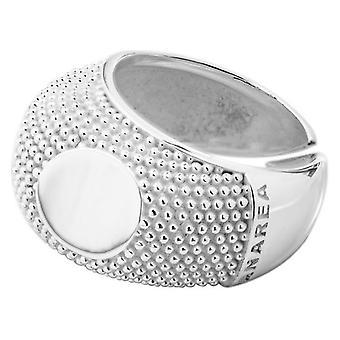 Ladies' Ring Panarea AS2752PL (Talla 12)