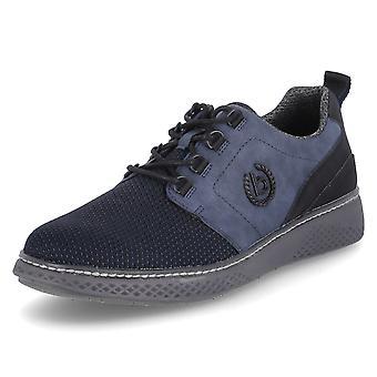 Bugatti Dexter 3327630969004100 universell hele året menn sko