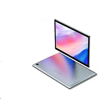 الكمبيوتر اللوحي Teclast