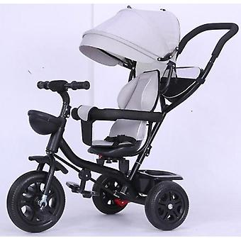 Baby Stroller,'s Tricycle, Bicycle, Portable, Toddler Trike