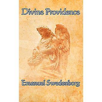 Divine Providence by Emanuel Swedenborg - 9781515437529 Book