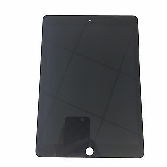 آي باد 6 الهواء 2 شاشة LCD تعمل باللمس