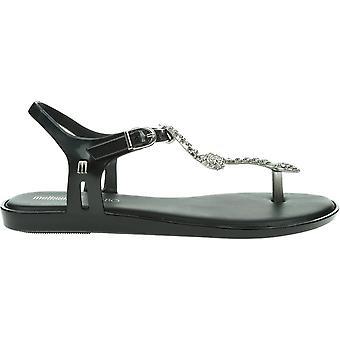 Melissa Solar Bobo MELISSASolarBOBO3328355545 sapatos femininos universais de verão