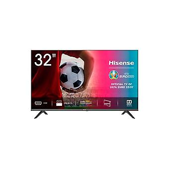 Télévision Hisense 32A5100F 32» HD LED HDMI