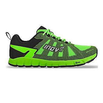 Inov8 Terraultra G260 Trail Running Shoes
