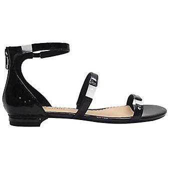Zigi Soho Womens ZG16202-14 Open Toe Casual Ankle Strap Sandals