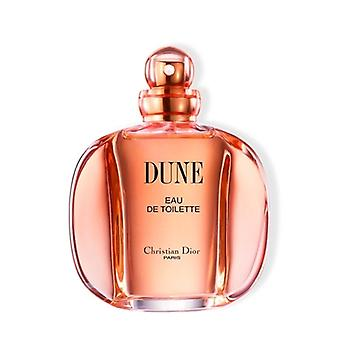 Dune .- Eau de Toilette Spray Dior 100 ml