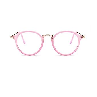 Computer Spectacles Glasses Frame - Female Women's Wear