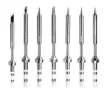 Specific Replacement Ts100 Soldering Iron Tips