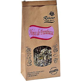 Ribero Raspberry Leaves (Small pets , Dry Food and Mixtures)