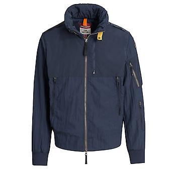 Parajumpers Naos Navy Jacket