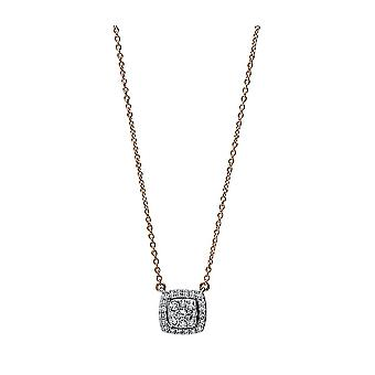 Luna Creation Promessa Collier 4F787RW8-1