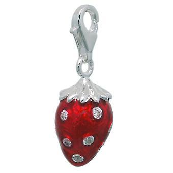 Melina 1801448 - Women's pendant, sterling silver 925
