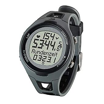 Sigma Black, PC Watch 15.11 Unisex Adult Heart Rate Monitor, One Size