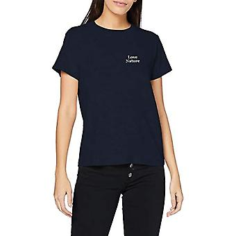 Marc O'Polo 7210051169 T-Shirt, 878, XS Femme