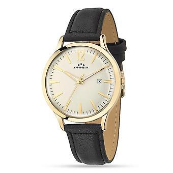 Chronostar watch charles r3751256003