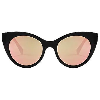 Hawkers Divine Sunglasses (Health & Beauty , Personal Care , Cosmetics , Cosmetic Sets)