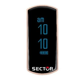 SECTOR Mod. SECTOR FIT, Modelo: R3251569003