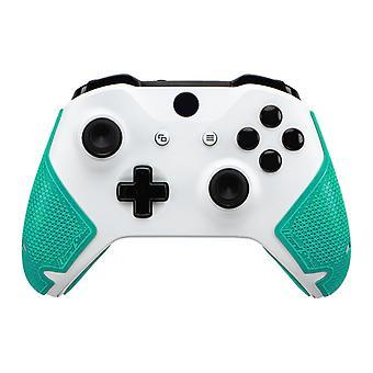 Lizard Skins Xbox One Grip - Teal